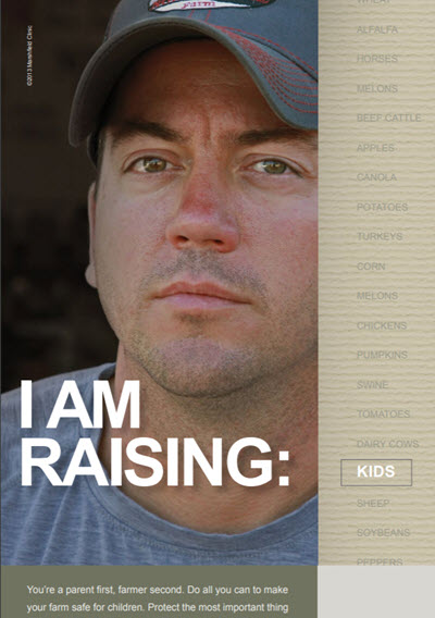 Click here to open the I Am Raising poster PDF in English.