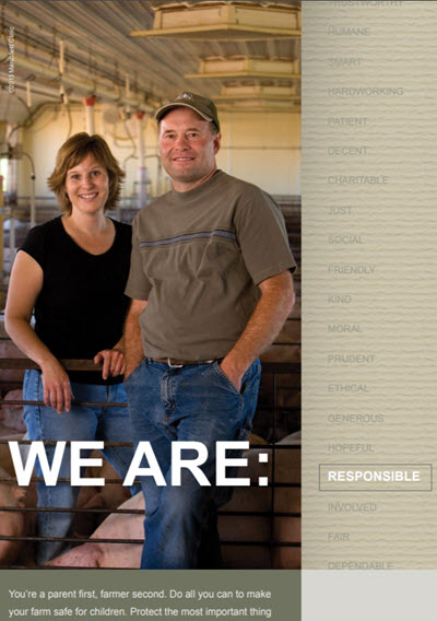 Click here to open the We Are Raising poster PDF in English.